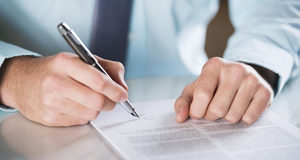 В роли представителей по доверенности могут выступать и физические, и юридические лица
