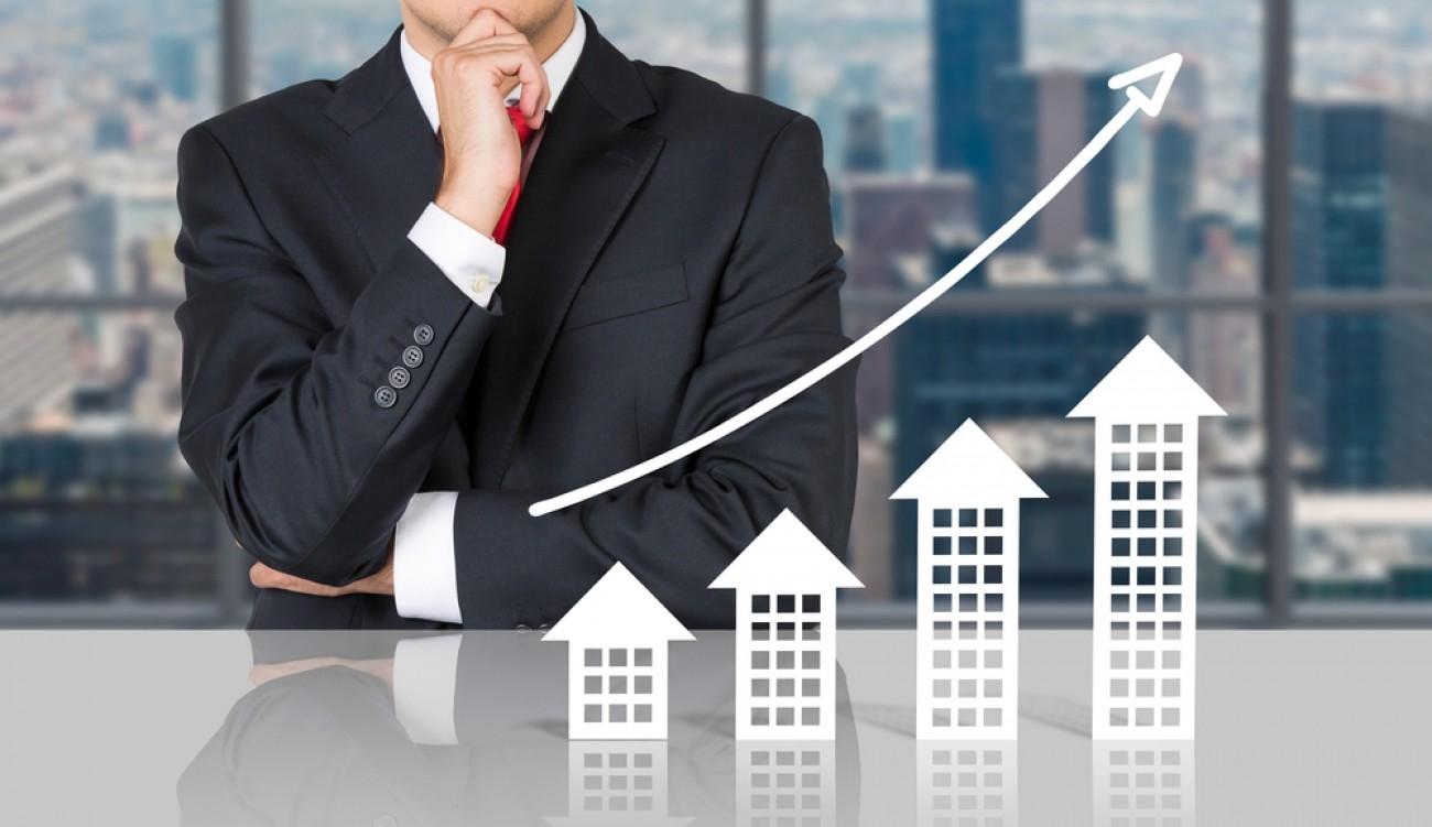 Вложение средств с целью получения пассивного дохода всегда связано с риском потерять инвестированные деньги