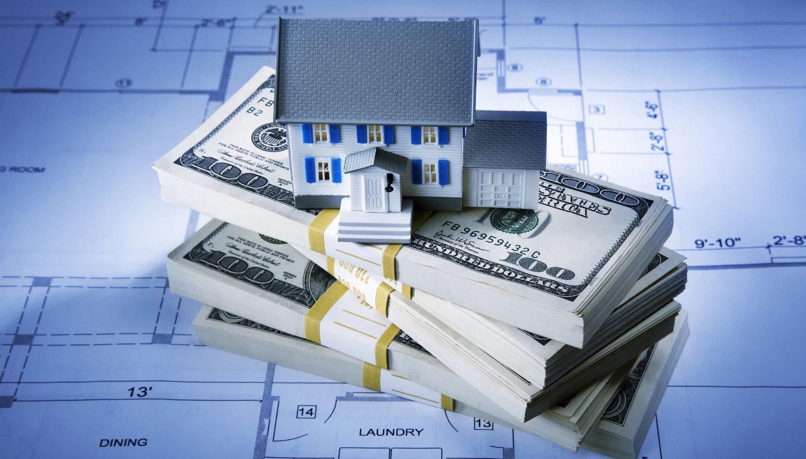 Сама схема оформления ипотеки практически не отличается от получения любого другого кредита