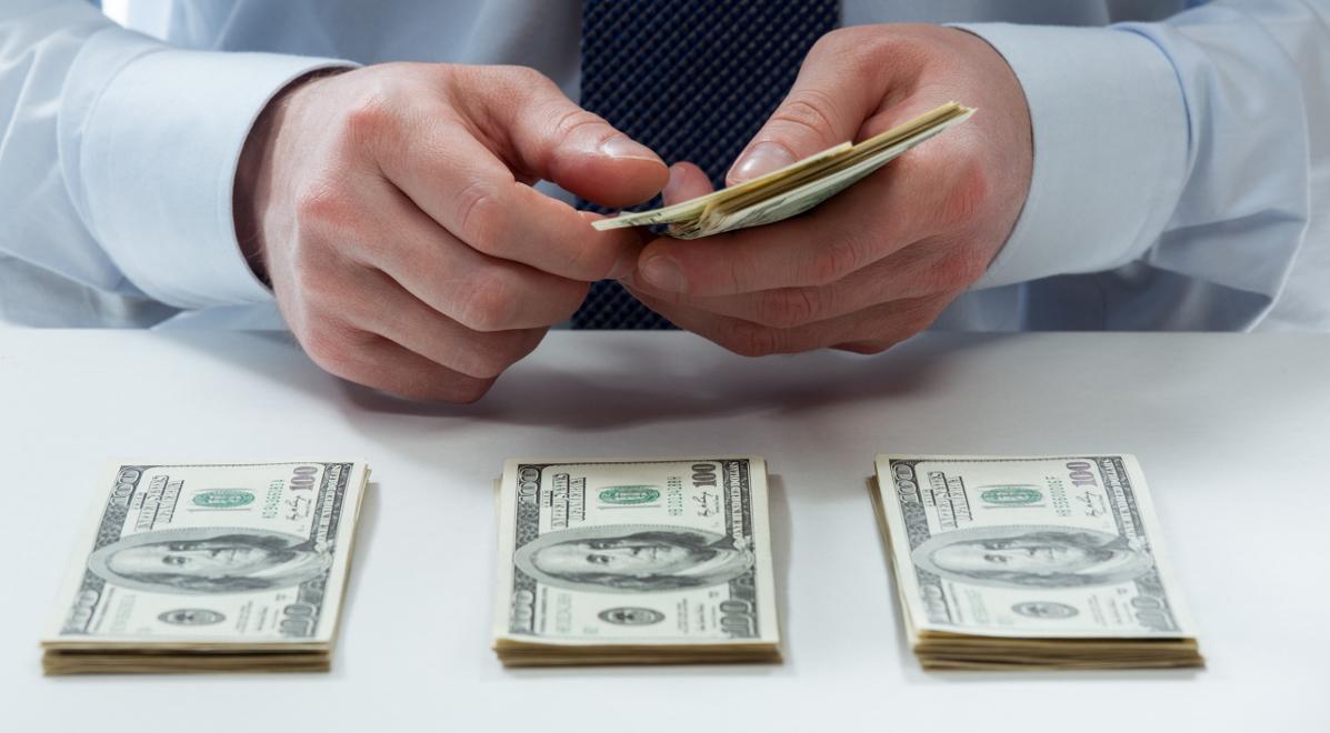 Акт инвентаризации кассы является одним из основных в бухгалтерском учете