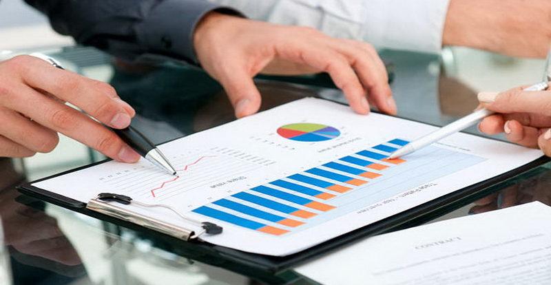 Чтобы самостоятельно составить бизнес-план, необязательно быть профессионалом