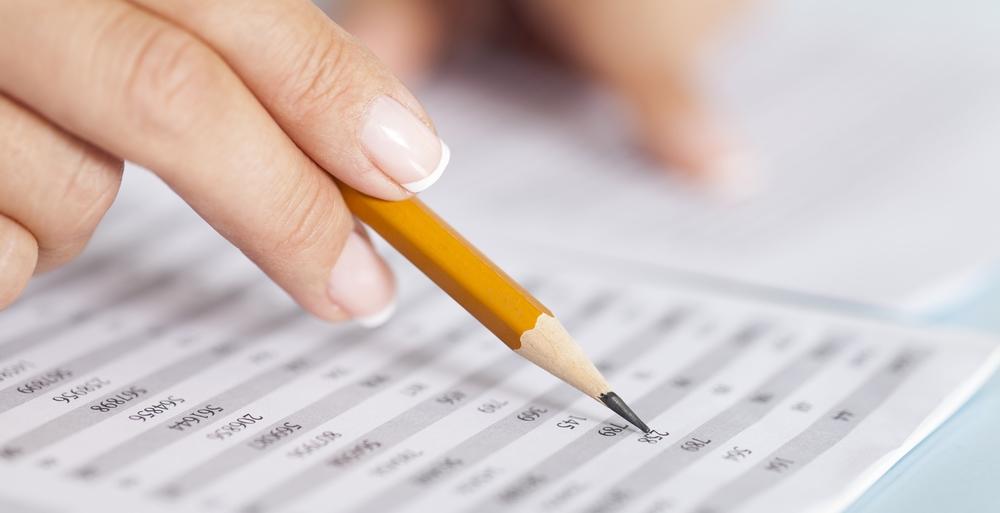 Журнал учёта трудовых книжек — важный документ