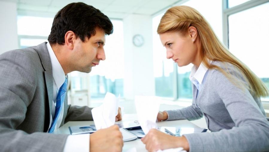 В деловых отношениях нередко возникают разногласия между сторонами по поводу содержания договоров - для их урегулирования составляется протокол разногласий