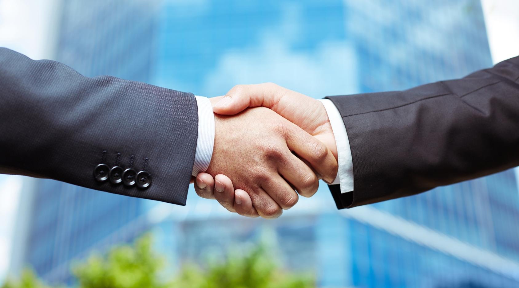 При заключении соглашения о взаимодействии важно учесть все обязанности сторон