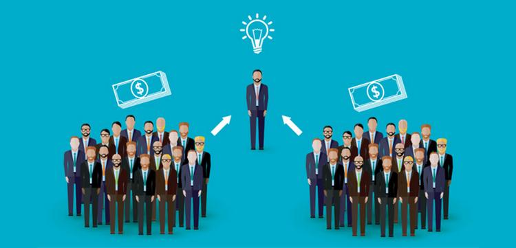 Изображение - Кредит на открытие малого бизнеса чем поможет государство начинающим предпринимателям 1-16