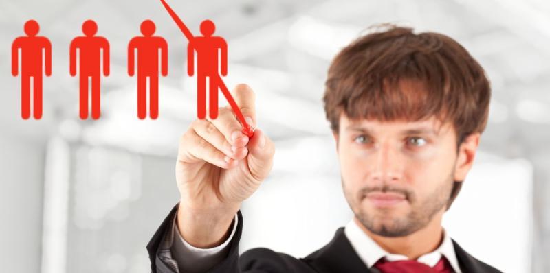 Сокращение штата требует от работодателя соблюдения определенного законом порядка действий