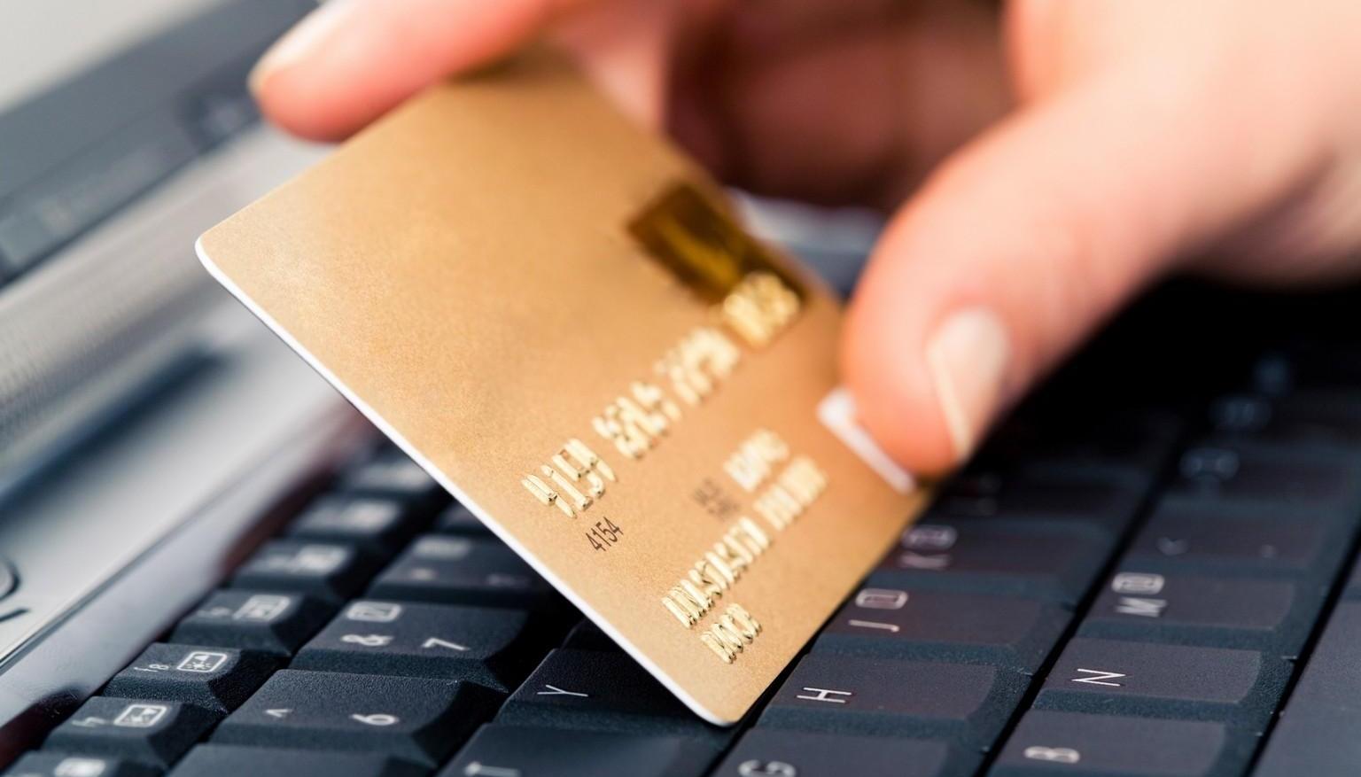 Изображение - Как оплатить коммунальные услуги через интернет 1-40