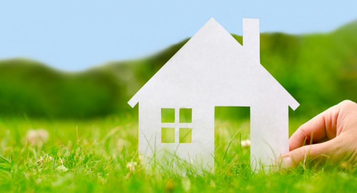 Рассчитать ипотеку в Сбербанке не составит особого труда