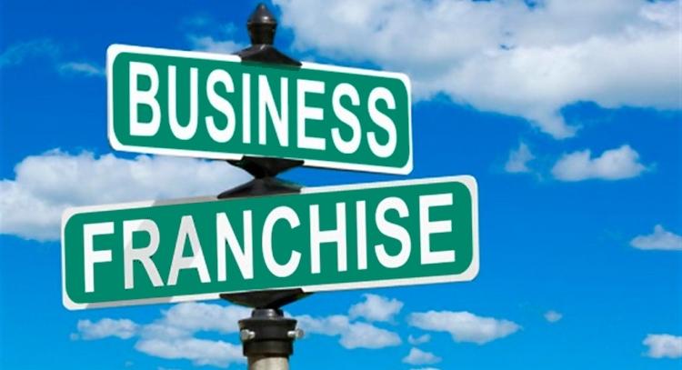 Бизнес по франшизе – удобный и прибыльный вариант ведения своего дела