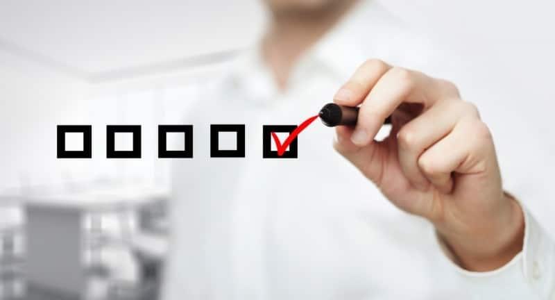 Коды статистики очень важны для финансовой деятельности организации