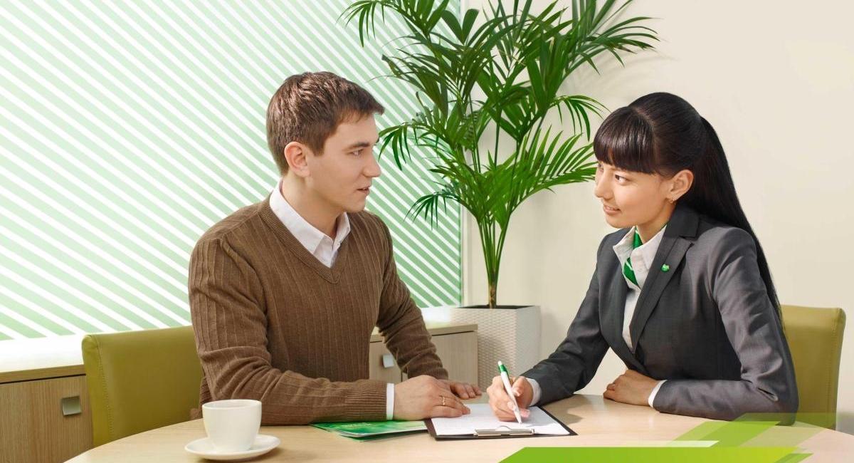 Возможность объединить заимствования в один кредит привлекательна с разных точек зрения