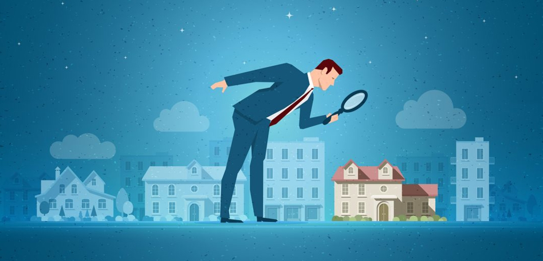 Чтобы получить ипотечный кредит в Сбербанке, необходимо предварительно провести оценку недвижимости
