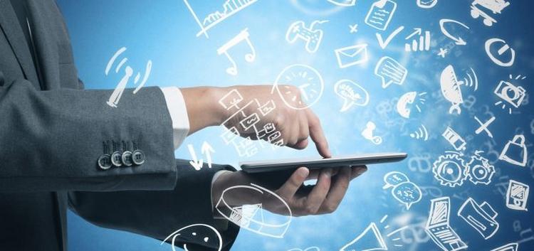 При оформлении ИП пользователь Госуслуг может использовать при уплате пошлин безналичный расчёт