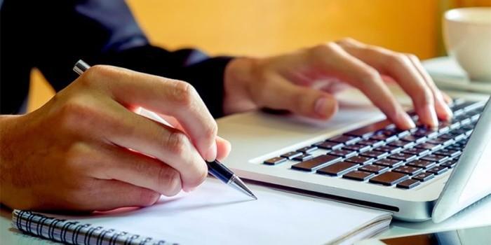 Если вы хотите найти способ заработать деньги в Интернете, вам стоит обратить внимание на копирайтинг