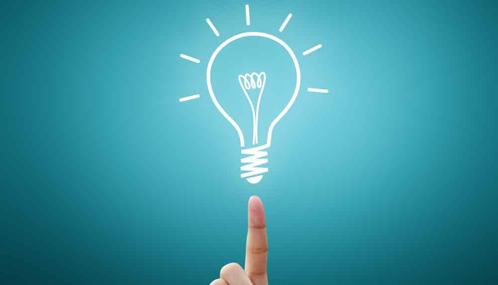 Начать бизнес можно без начального капитала или с минимальными вложениями