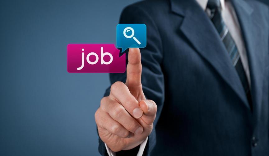 При поиске работы в резюме нужно указывать не только профессиональные навыки, но и личные качества