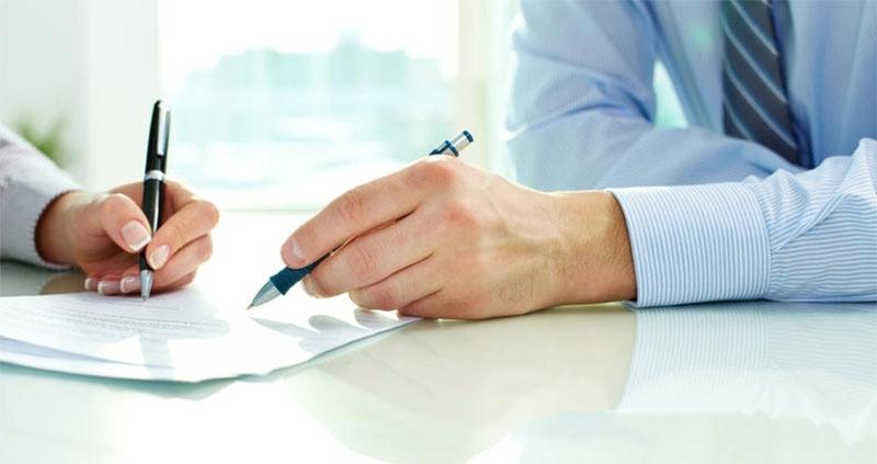 Форма М-15 не унифицирована и не обязательна к оформлению, однако её использование поможет упростить и упорядочить документооборот