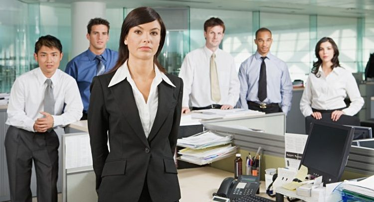Расчёт среднесписочной численности работников необходим в первую очередь для формирования отчётности