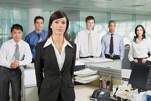 Среднесписочная численность работников численность - что это, формула, как рассчитать