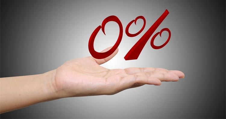 Быстрый займ на банковскую карту сегодня реально получить почти в каждой МФО