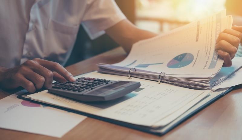 Акт взаимных расчётов — необязательный документ, составляемый по желанию одной из сторон сделки