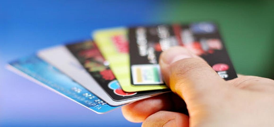 Держатель карты с кэшбэком получает обратно на счёт определённую сумму