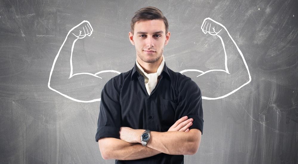 Список положительных и отрицательных человеческих качеств соискателя часто не менее важен, чем его профессиональные навыки и достижения