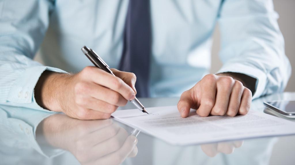 Если у работника возникло намерение уволиться по собственному желанию, потребуется соблюсти определенный порядок действий