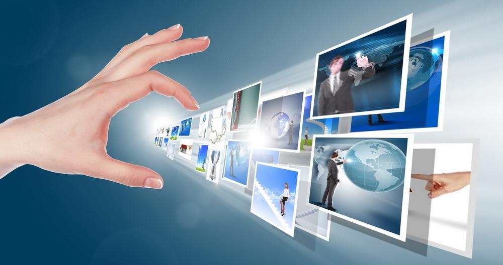 Для того чтобы самостоятельно создать сайт с нуля, необходимо знать основы веб-разработки