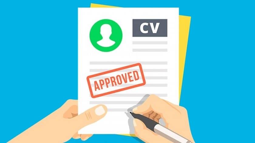 Для повышения шансов в трудоустройстве к резюме нужно приложить сопроводительное письмо