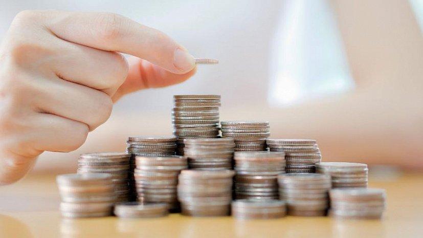 Вклад под проценты – способ не только сохранить деньги, но и получить с них доход
