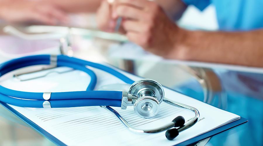 Если вы воспользовались платными медицинскими услугами, то возникает основание для налогового вычета
