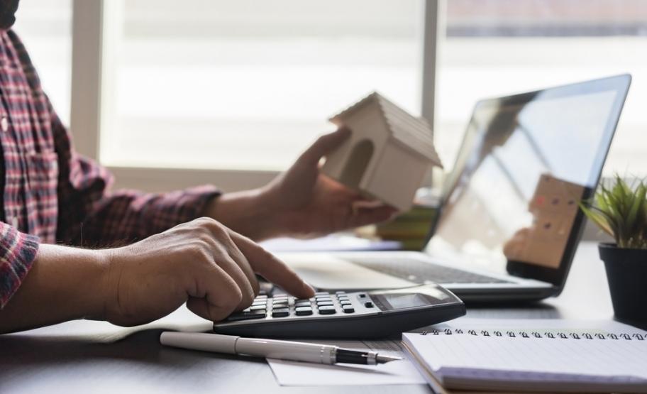 Каждый заемщик вправе получить возврат НДФЛ с процентов по кредиту