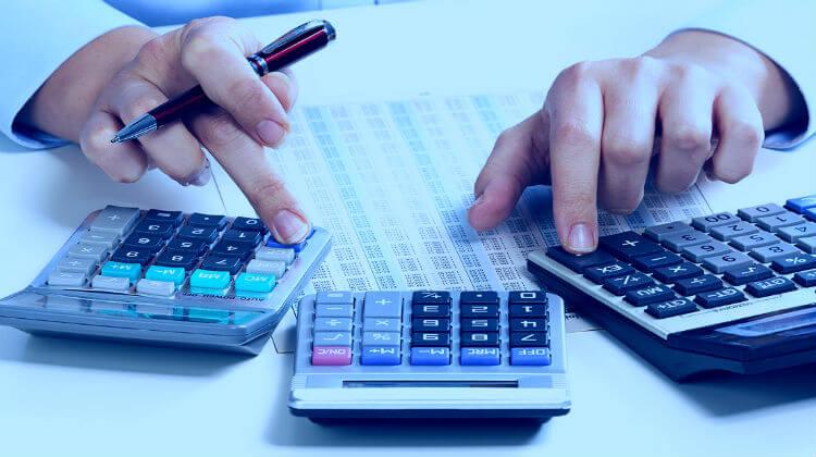 Выигранные деньги (предметы) считаются доходом физического лица и облагаются налогом