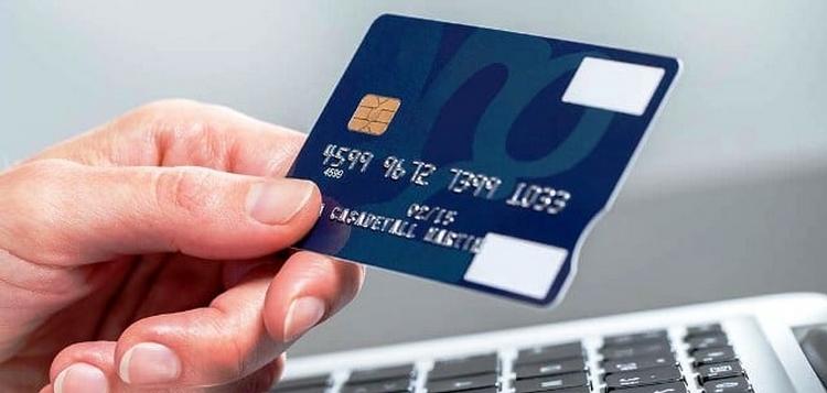 Мы подобрали 10 МФО, в которых оформить займ можно быстро и онлайн