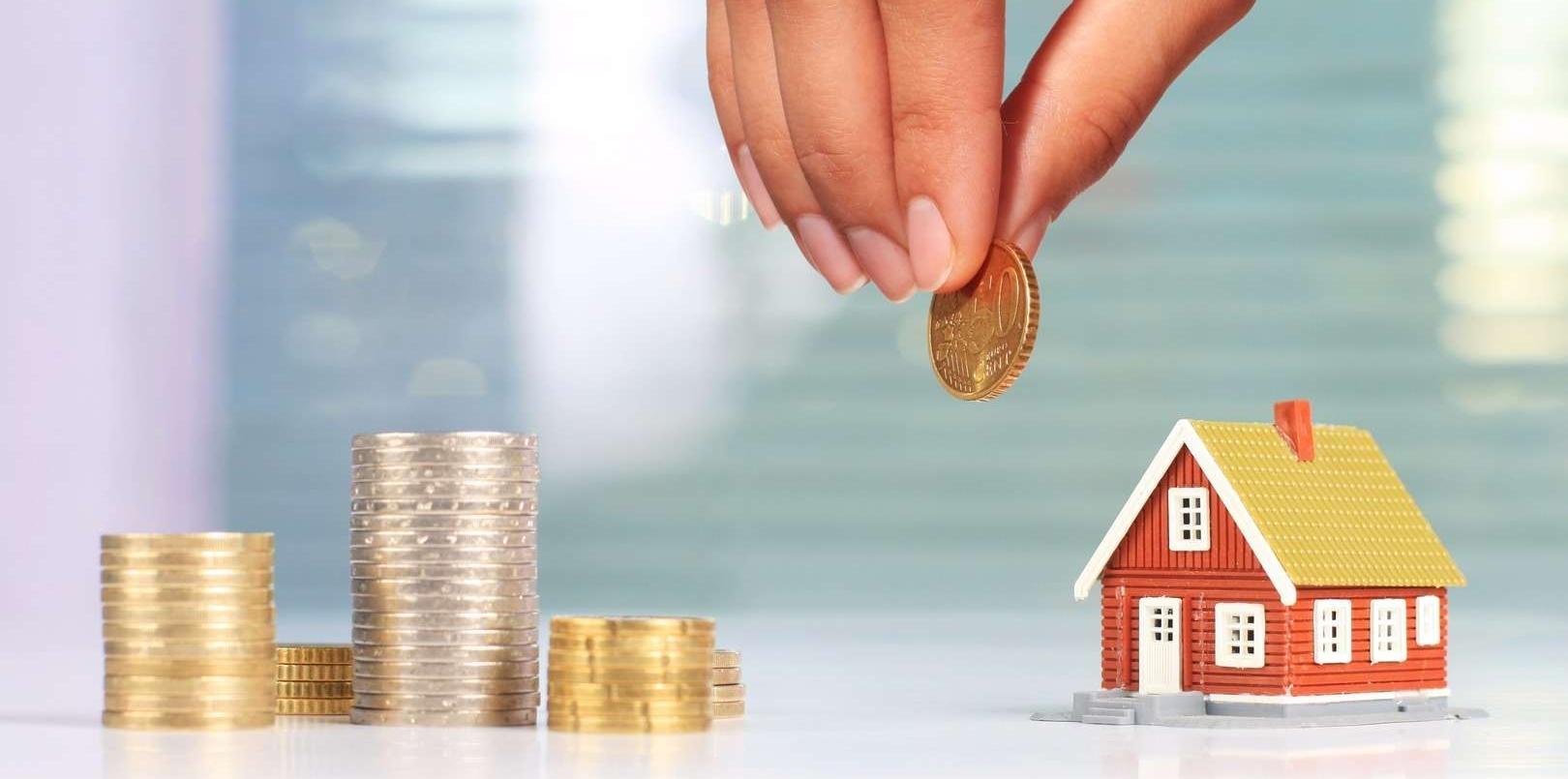 Часть затрат на покупку квартиры в России можно возместить, получив налоговый вычет от государства
