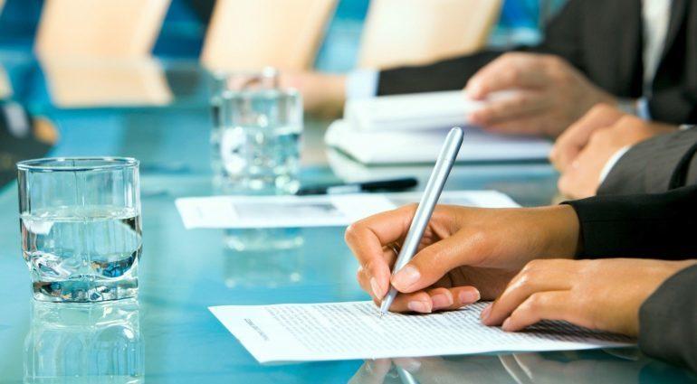 Акт о расхождении при приёмке товара по форме ТОРГ-2 - официальный документ