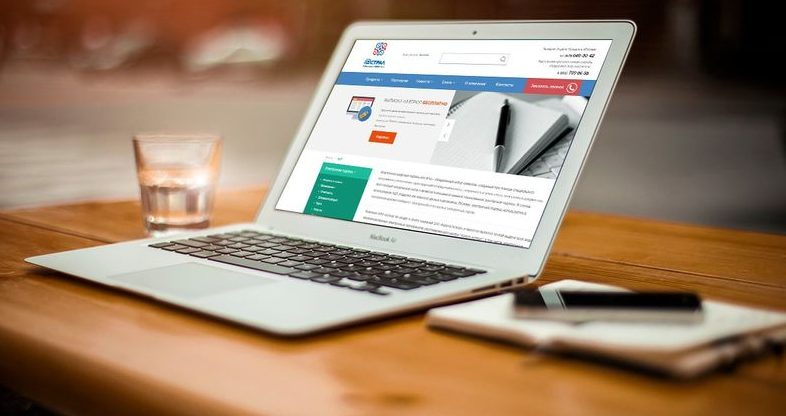 Чтобы оформить электронную подпись для физических лиц, необходимо обратиться в соответствующие структуры с определенным пакетом документов