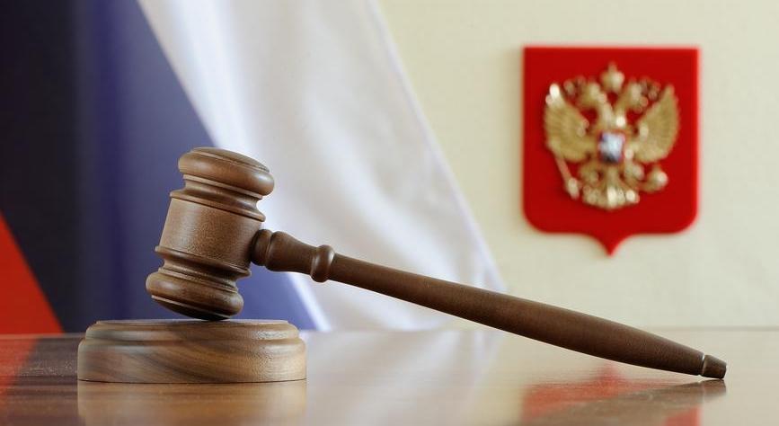 Рассчитать госпошлину за подачу искового заявления в арбитражный суд или суды общей юрисдикции можно самостоятельно