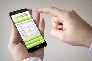 Сколько стоит мобильный банк от Сбербанка
