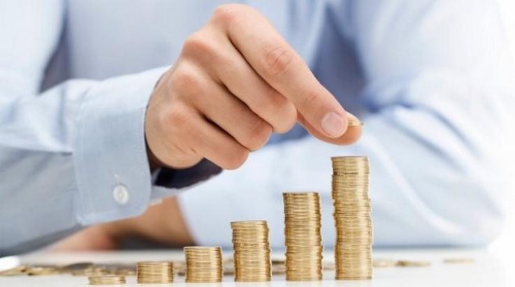 Справка о доходах для соцзащиты нужна, чтобы семье назначили материальное довольствие