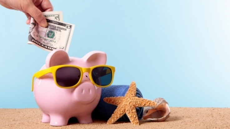 Закон гарантирует любому официально трудоустроенному человеку право на ежегодный оплачиваемый отпуск