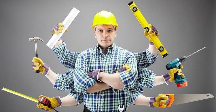 КП на выполнение строительных или любых других видов работ составляется, когда нужно привлечь внимание потенциального контрагента