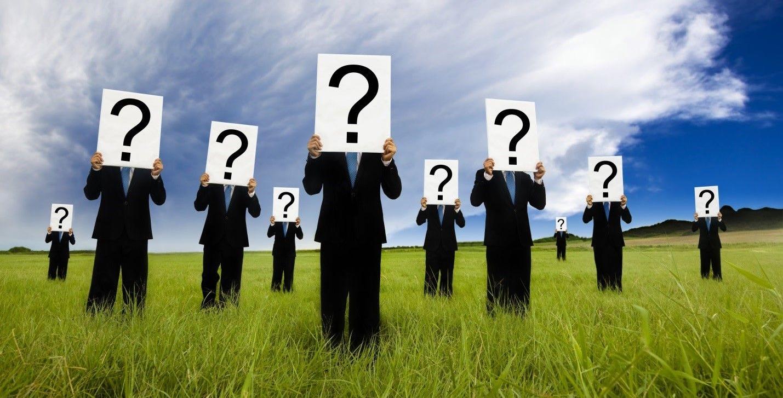 Собеседование обычно проходит успешно, если кандидат уверен в себе, честен и действительно подходит на должность