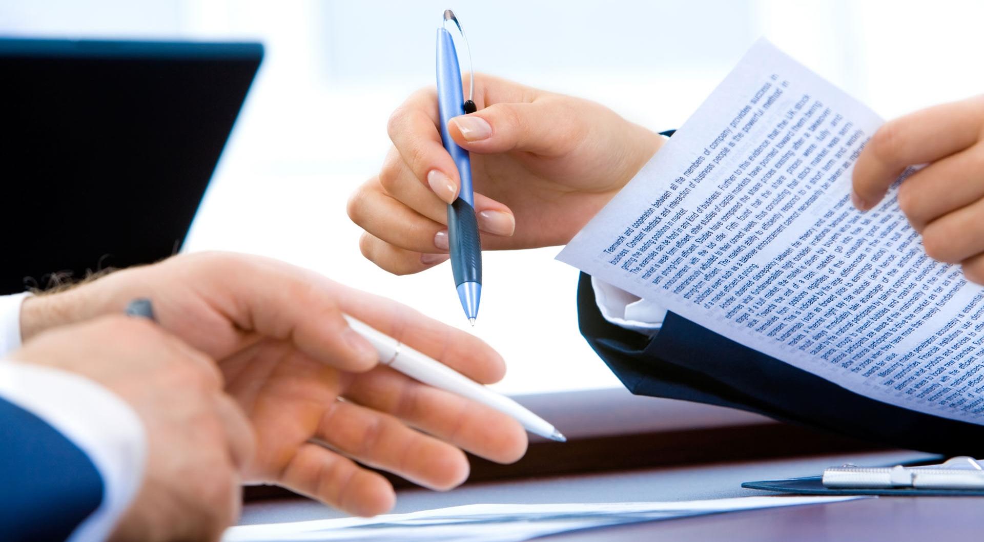 Предоставить справку 2-НДФЛ по запросу физического лица – обязанность каждого налогового агента