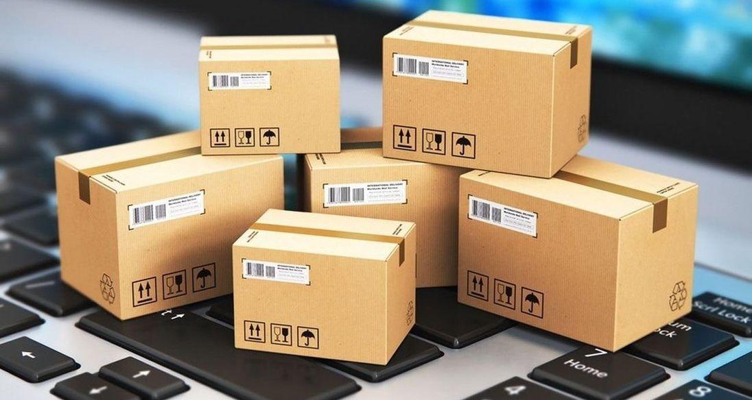 Самые продаваемые товары в Интернете должны быть изучены будущими предпринимателями, если их бизнес строится на закупке и реализации различной продукции