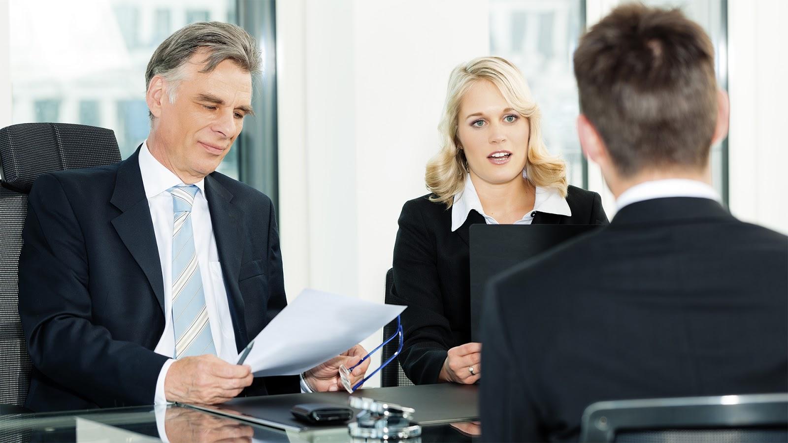 Документ в обязательном порядке заверяется печатью или штампом организации