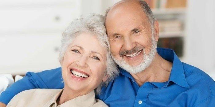 Вкладывая деньги в депозитную программу, пенсионер сохраняет и приумножает своё состояние