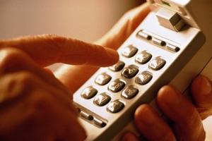 Счета бухгалтерского учета, открытие и закрытие счетов, остатки по счетам бухгалтерского учета, план счетов бухгалтерского учета с проводками