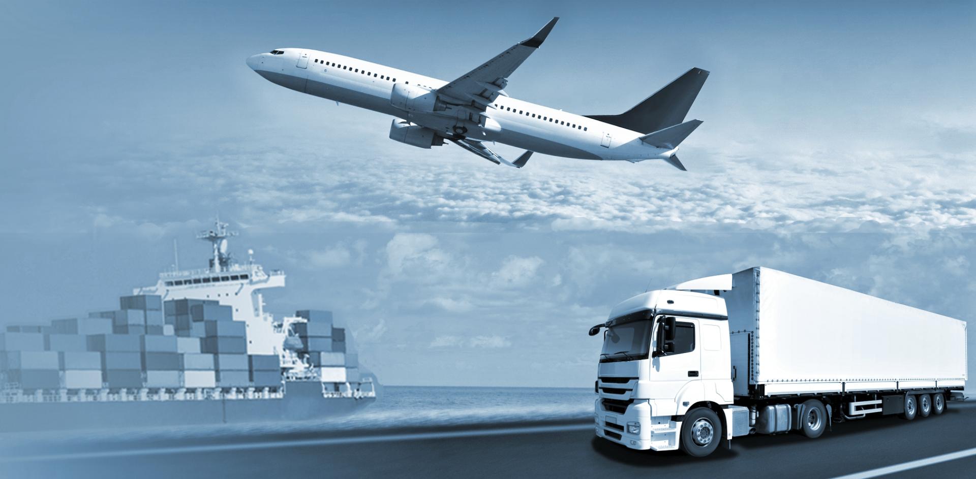 Подписанная ТТН является гарантией принятия товара заказчиком и подтверждает исполнение обязанностей грузоотправителя